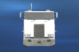 18輪皮置き場 18wos Across America Trucks Available Parts